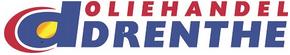 Smeertechniek en Oliehandel Drenthe